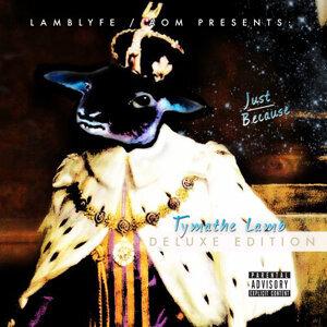 Tymathe Lamb 歌手頭像