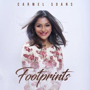 Carmel Soans 歌手頭像