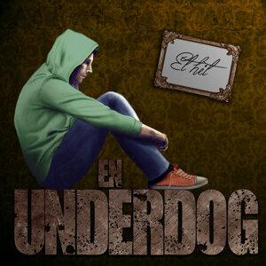 En Underdog 歌手頭像