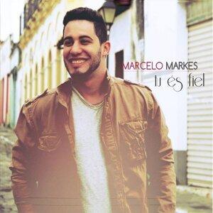 Marcelo Markes 歌手頭像