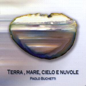 Paolo Buchetti 歌手頭像