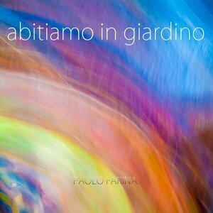 Paolo Farina 歌手頭像