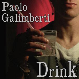 Paolo Galimberti 歌手頭像