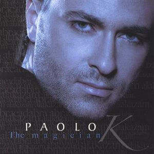 Paolo Kay 歌手頭像