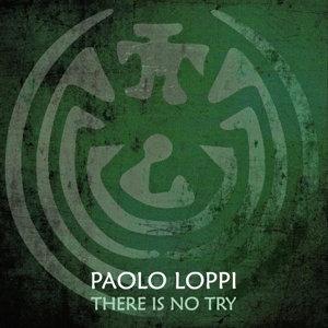 Paolo Loppi 歌手頭像