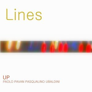 Paolo Pavan, Pasqualino Ubaldini 歌手頭像