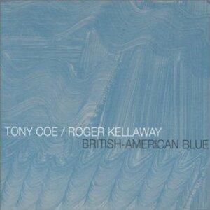 Tony Coe, Roger Kellaway 歌手頭像