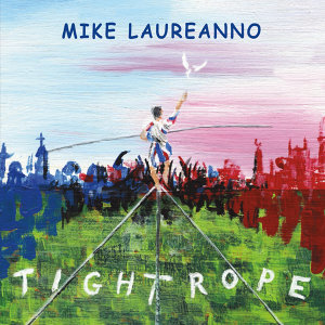 Mike Laureanno 歌手頭像