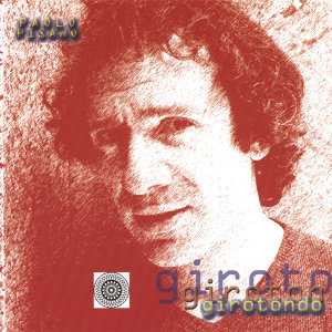 Paolo Pisano 歌手頭像
