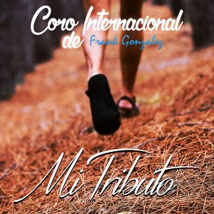 Coro Internacional de Frank Gonzalez 歌手頭像
