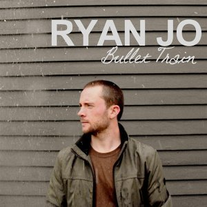 Ryan Jo 歌手頭像