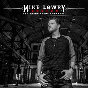 Mike Lowry 歌手頭像