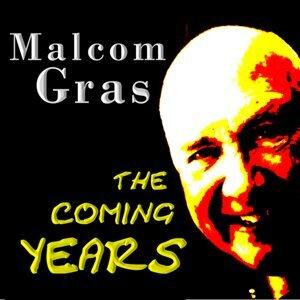 Malcolm Gras 歌手頭像