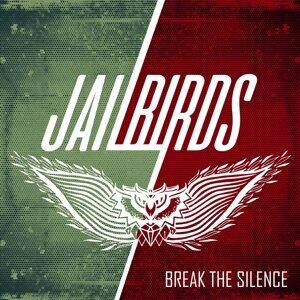 Jailbirds 歌手頭像