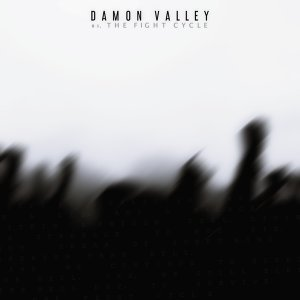Damon Valley 歌手頭像