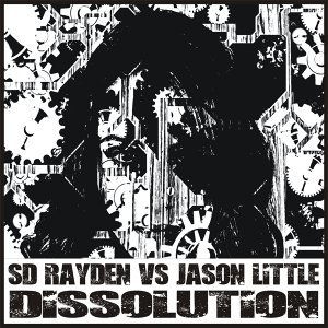 S. D. Rayden vs. Jason Little 歌手頭像