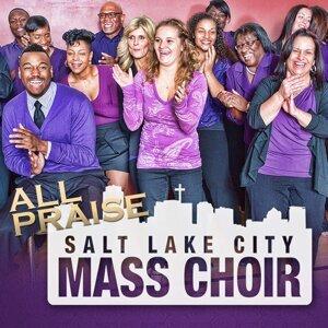 The Salt Lake City Mass Choir 歌手頭像