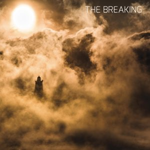 The Breaking 歌手頭像