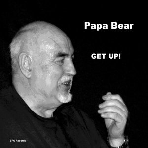 Papa Bear 歌手頭像