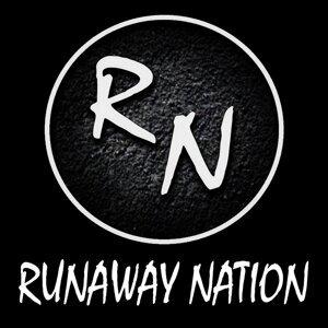 Runaway Nation 歌手頭像