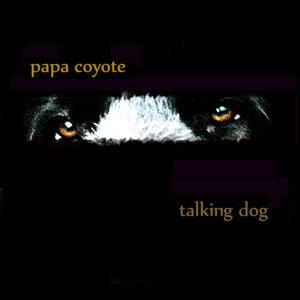 Papa Coyote 歌手頭像