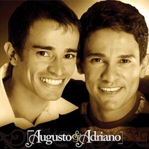 Augusto & Adriano 歌手頭像