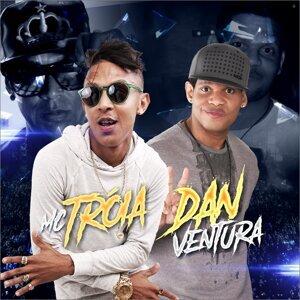 Mc Troia Feat. Dan Ventura 歌手頭像