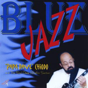 Papa Dave Chiodo 歌手頭像