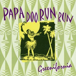 Papa Doo Run Run 歌手頭像