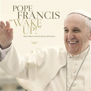 Papa Francisco 歌手頭像