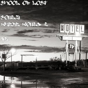 Skool of Lost Soulz, LilEvil448, Colda, J Fuse 歌手頭像