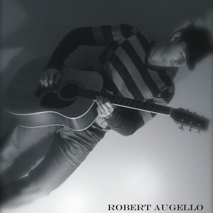 Robert Augello 歌手頭像