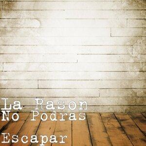 Lalo Lopez, La Rason 歌手頭像