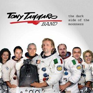 Tony Tammaro 歌手頭像