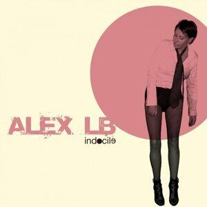 Alex Lb 歌手頭像