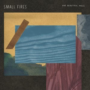 Small Fires 歌手頭像