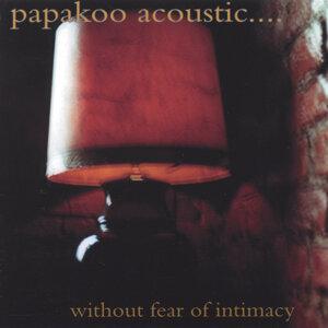 Papakoo 歌手頭像