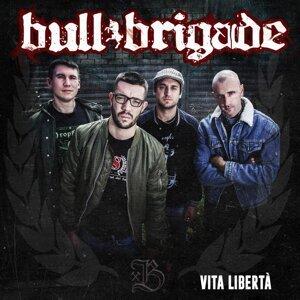 Bull Brigade 歌手頭像