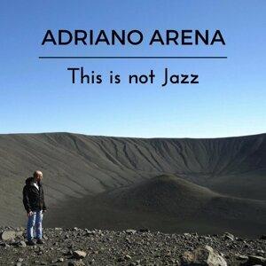 Adriano Arena 歌手頭像