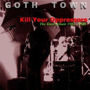 Goth Town 歌手頭像