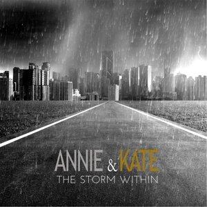 Annie & Kate 歌手頭像