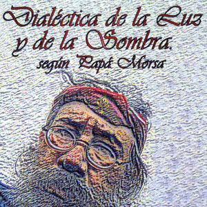 Papá Morsa 歌手頭像