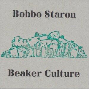 Bobbo Staron 歌手頭像
