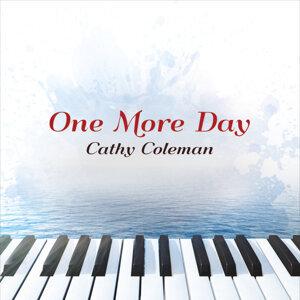Cathy Coleman 歌手頭像