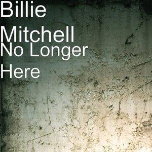 Billie Mitchell 歌手頭像