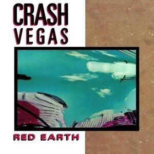 Crash Vegas 歌手頭像