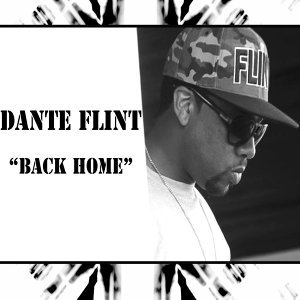 Dante Flint 歌手頭像
