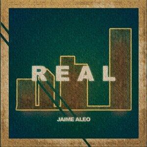 Jaime Aleo 歌手頭像