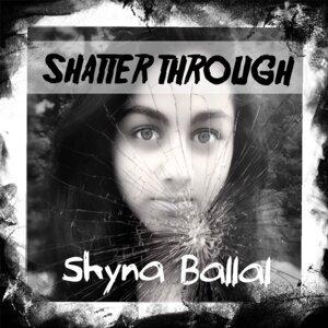 Shyna Ballal 歌手頭像