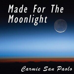 Carmie San Paolo 歌手頭像